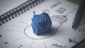 notre condition permanente de créativité